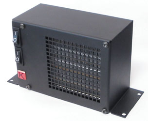 Electric Heater MINIKELEC