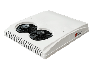 rk12 rk14 rooftop ac unit - Air Conditioner Units